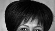 Schlaflos in Johannesburg: Basetsana Kumalo
