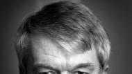 Zwei Jahrzehnte Deutsche Bank: Wolfgang Kirsch hatte nichts anderes im Sinn - bis ein Anruf kam