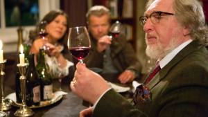Schmeckt alter Wein nach toter Katze?