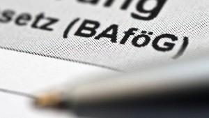 Bundesverwaltungsgericht kritisiert Leistungsberechnung beim Bafög