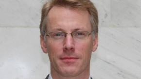Serge Minne neuer CEO der FRSGlobal-Geschäftseinheit von Wolters Kluwer Financial Services
