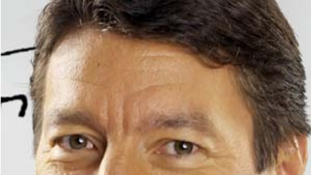 Däne Rorstedt soll Dax-Konzern führen