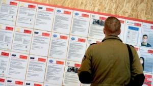 Wirtschaft startet Initiative gegen Fachkräftemangel