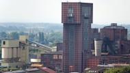 Bewerber haben es im Ruhrgebiet schwer