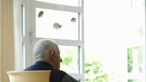 Einem Zehntel der Selbständigen droht Altersarmut