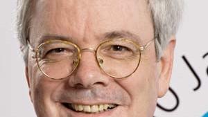 Professor Bachem neuer Vorstandschef