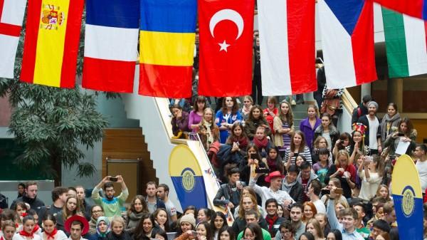 hessen asyl konvent