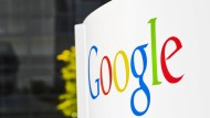 Banker tauschen Wall Street gegen Silicon Valley