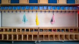 Für Extra-Kinderkrankentage reicht Bescheinigung von Schule und Kita