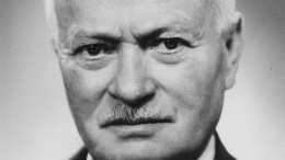 Überzeugter Nazi oder Alltagsopportunist?