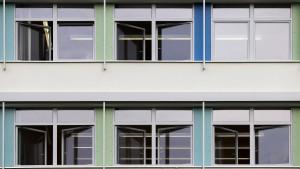Wider die dicke Luft an Schulen