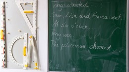 Die ungeschönte Wahrheit übers Lehrerleben
