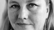 Ewa Björling