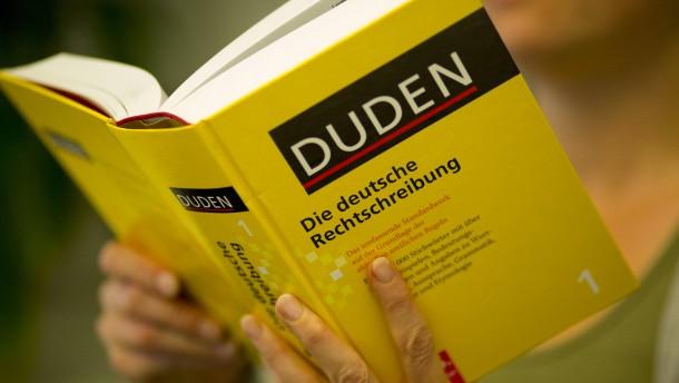 Sprache pauken für den deutschen Arbeitsmarkt