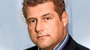 Lindner neuer Geschäftsführer von C-Quadrat Deutschland