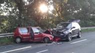 Wer außerhalb der Arbeitszeit einen Unfall mit Fahrerflucht baut und dafür verurteilt wird, ist vorbestraft. Ein Kündigungsgrund?