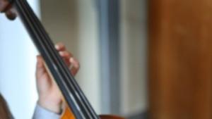 Virtuosen aus Fernost