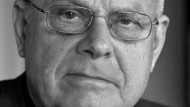 Vom Institutsdirektor zum Netzwerker: Meinhard Miegel prägt die gesellschaftspolitischen Debatten in Deutschland
