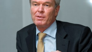 Ich über mich: Wolfgang Kirsch