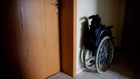 """Kolumne """"Mein Urteil"""": Wie schnell muss ich gegen Diskriminierung am Arbeitsplatz klagen?"""