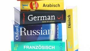 17.000 Euro nur für Bücher?