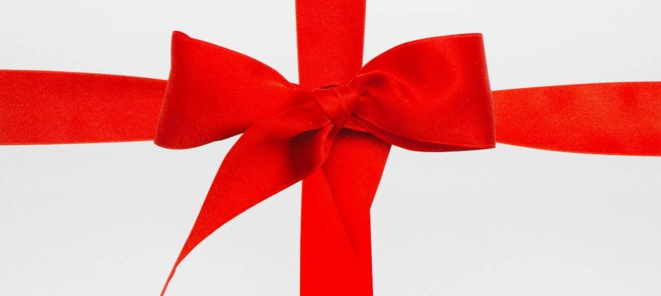 Compliance Weihnachtsgeschenke.Compliance Regeln Unternehmen