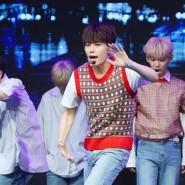 K-Pop: schillerndes Phänomen aus Südkorea