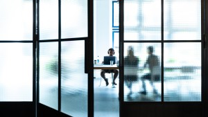 Personio wird zum zweit-wertvollsten Start-up Deutschlands