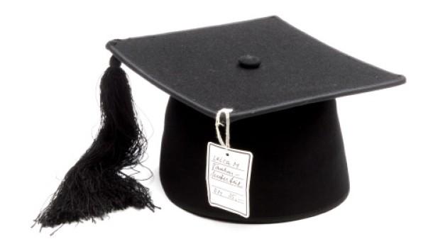 Die Universität und ihr Kundendienst am Studenten