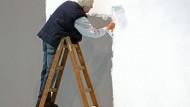 Weil es Spaß macht - viele Rentner arbeiten gerne weiter