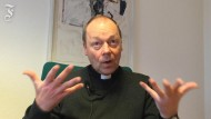 Drei Dinge, die ein Theologie-Student mitbringen sollte