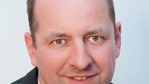 Küster neuer Leiter Motorsportkommunikation