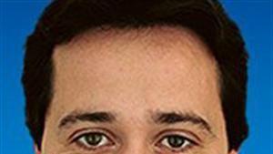 Effinger neuer Geschäftsführer