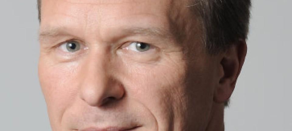 Simon Kucher Partners Bandilla Und Gathen Neu Im Vorstand Neue