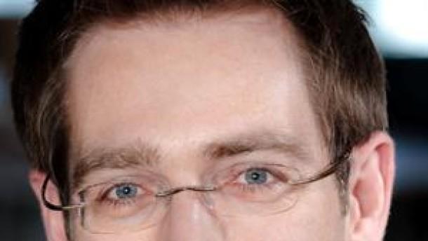 Thielmann wird Finanzchef