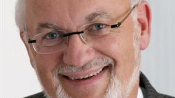 Dr. <b>Gunter Dunkel</b> - gunter-dunkel