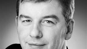 Stephan Seifert neuer Geschäftsführer Finanzen