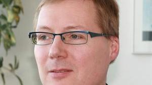 Bruhn leitet Post- und Logistikdienstleistungen
