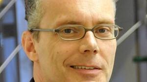 Bernd Schade leitet Immobilien-Projektmanagement