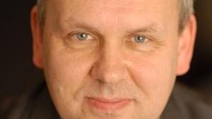 Hartmuth Brill neuer Geschäftsführer