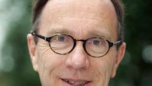 Wissmann neuer Präsident