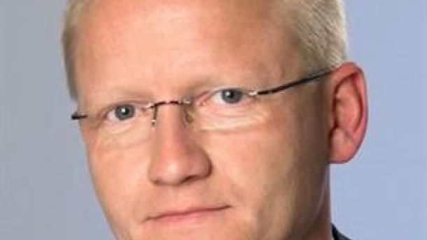 <b>Bernd Hirsch</b> - bernd-hirsch