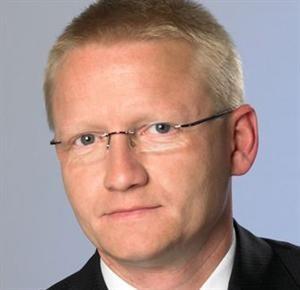 Symrise. <b>Bernd Hirsch</b> - bernd-hirsch