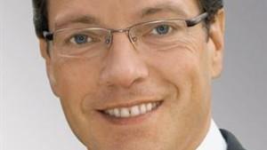 Wiswesser neuer Vorstand