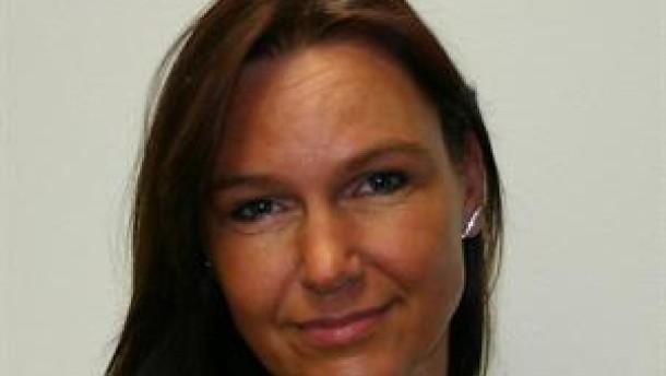 Silke Rosskothen wird Leiterin der Unternehmenskommunikation