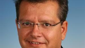 Stephan Haus neuer Director
