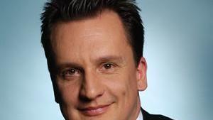 Frank Herold wird Leiter Interactive Solutions