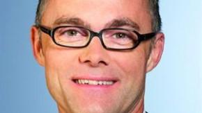 Spilker neuer Geschäftsführer der Becken Projektentwicklung