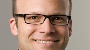 Kampshoff neuer Partner