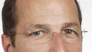 Klaus Bräunig wechselt